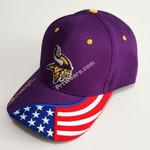 Minnesota Vikings VNA2002