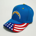 Los Angeles Chargers VNA1702