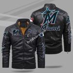 Miami Marlins 2DD1512