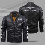 Moto Guzzi 2DG3018
