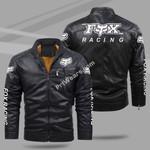 Fox Racing 2DG2718