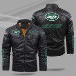 New York Jets 2DA2434