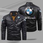 BMW 2DG0418