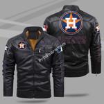 Houston Astros 2DD1112