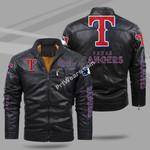 Texas Rangers 2DD2812