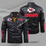 Kansas City Chiefs 2DA1634