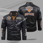 New York Knicks 2DE2008