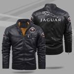 Jaguar 2DG1418