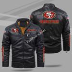 San Francisco 49ers 2DA2834
