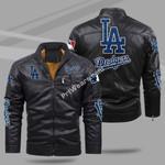 Los Angeles Dodgers 2DD1412