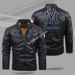 New York Yankees 2DD1912