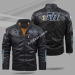 Utah Jazz 2DE2908