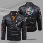 Alfa Romeo 2DG0118