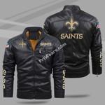 New Orleans Saints 2DA2234