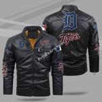 Detroit Tigers 2DD1012