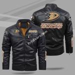 Anaheim Ducks 2DB0112