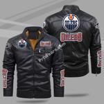 Edmonton Oilers 2DB1212