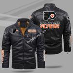 Philadelphia Flyers 2DB2212