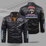 Florida Panthers 2DB1312