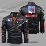 New York Rangers 2DB2012