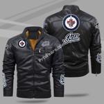 Winnipeg Jets 2DB3112