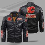 Calgary Flames 2DB0512