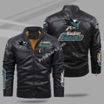 San Jose Sharks 2DB2412