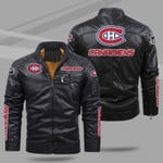 Montreal Canadiens 2DB1612