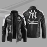 New York Yankees 2DD1913