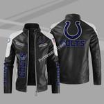 Indianapolis Colts 2DA1436