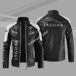 Jaguar 2DG1419