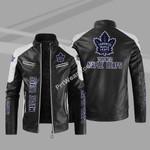 Toronto Maple Leafs 2DB2713
