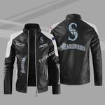 Seattle Mariners 2DD2513
