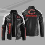Chicago Bears 2DA0636