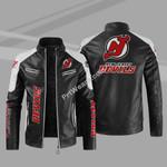 New Jersey Devils 2DB1813