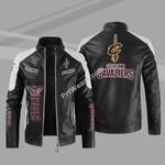 Cleveland Cavaliers 2DE0609