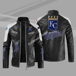 Kansas City Royals 2DD1213