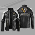 Pittsburgh Penguins 2DB2313