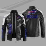 Buffalo Bills 2DA0436