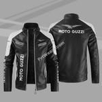 Moto Guzzi 2DG3019