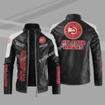 Atlanta Hawks 2DE0109