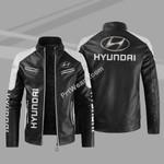 Hyundai 2DG5819