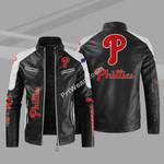 Philadelphia Phillies 2DD2113