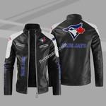Toronto Blue Jays 2DD2913