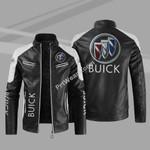 BUICK 2DG0519