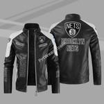 Brooklyn Nets 2DE0309