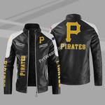 Pittsburgh Pirates 2DD2213