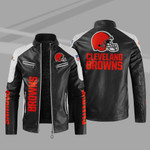 Cleveland Browns 2DA0836