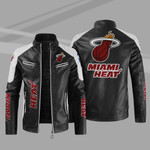 Miami Heat 2DE1609