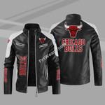 Chicago Bulls 2DE0509